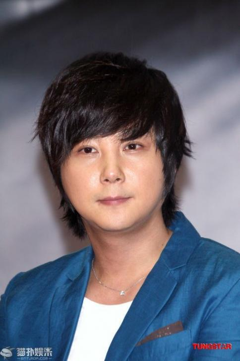Hyesung-20100725TaiwanFM記者会見_058