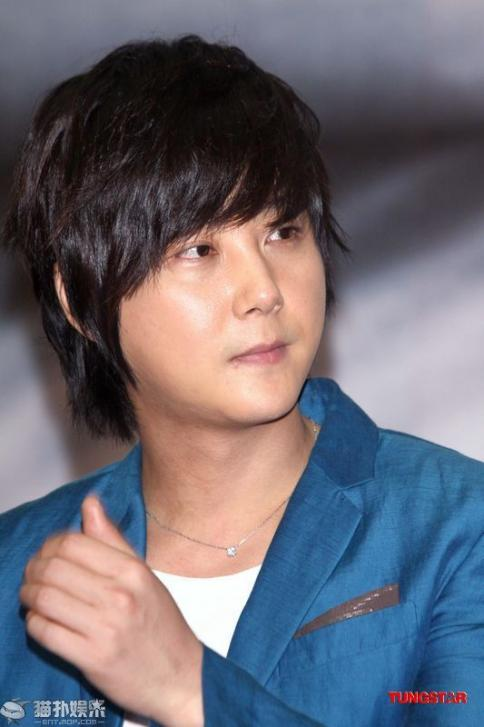 Hyesung-20100725TaiwanFM記者会見_059