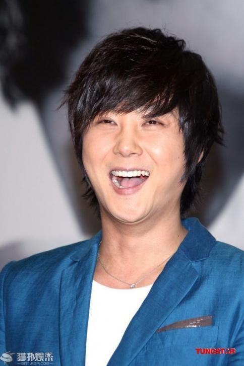 Hyesung-20100725TaiwanFM記者会見_061