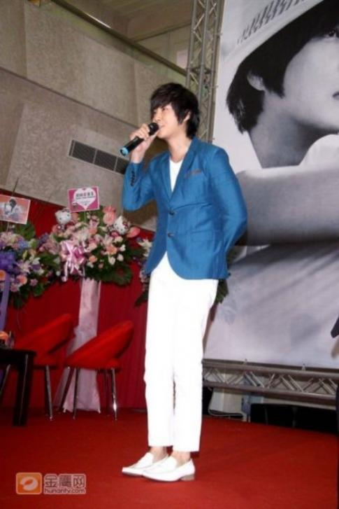 Hyesung-20100725TaiwanFM記者会見_044