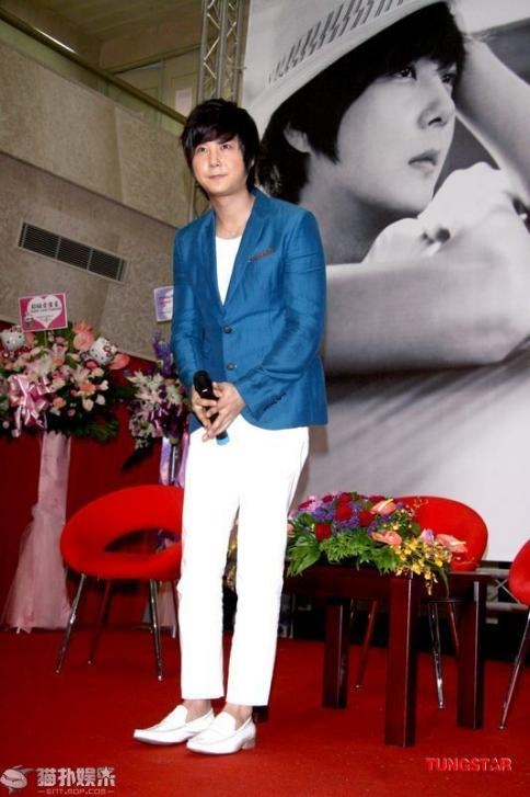 Hyesung-20100725TaiwanFM記者会見_050