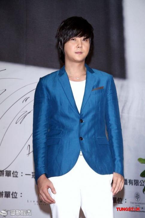 Hyesung-20100725TaiwanFM記者会見_060