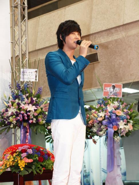 Hyesung-20100725TaiwanFM記者会見_063