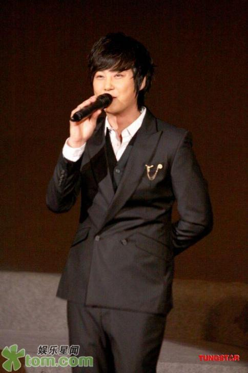 20100725 LIVE MUSIC SHOW IN TAIWAN _02