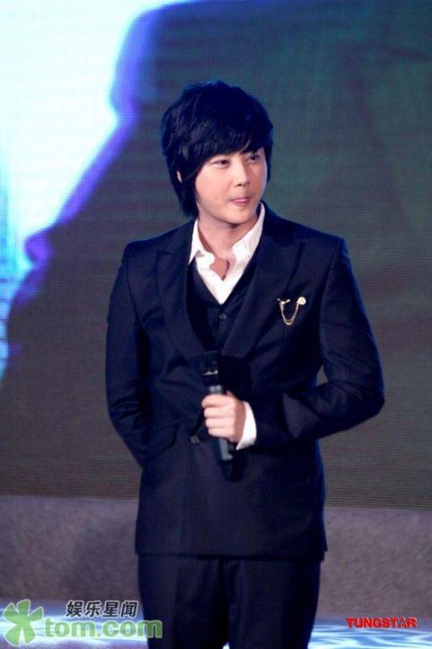 20100725 LIVE MUSIC SHOW IN TAIWAN _03