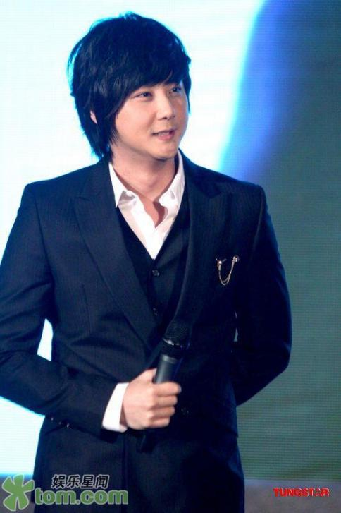 20100725 LIVE MUSIC SHOW IN TAIWAN _04