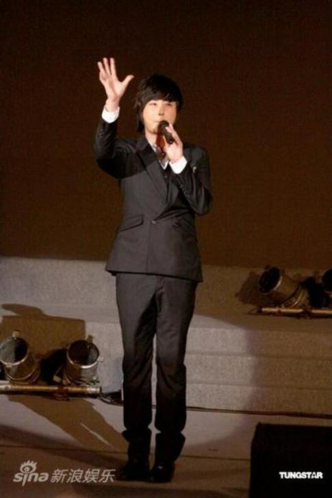 20100725 LIVE MUSIC SHOW IN TAIWAN _027