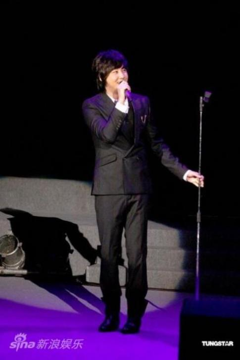 20100725 LIVE MUSIC SHOW IN TAIWAN _028