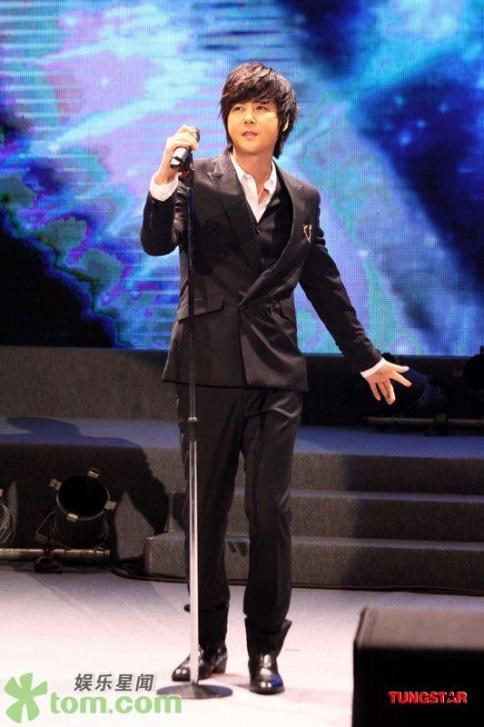 20100725 LIVE MUSIC SHOW IN TAIWAN _01