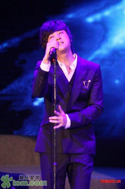 20100725 LIVE MUSIC SHOW IN TAIWAN _05