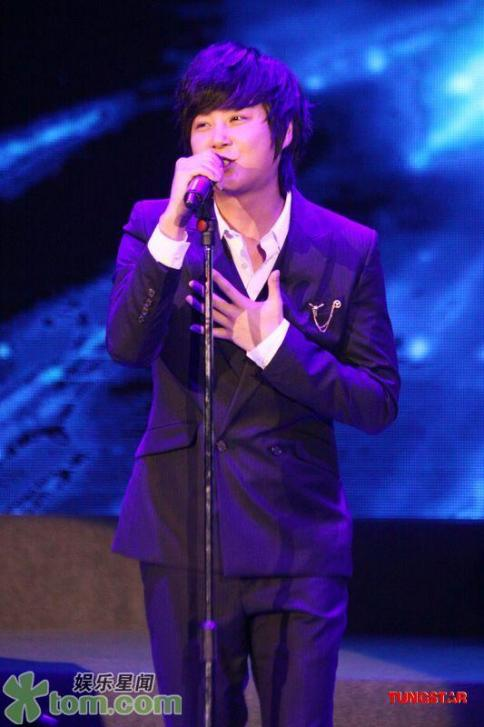 20100725 LIVE MUSIC SHOW IN TAIWAN _06