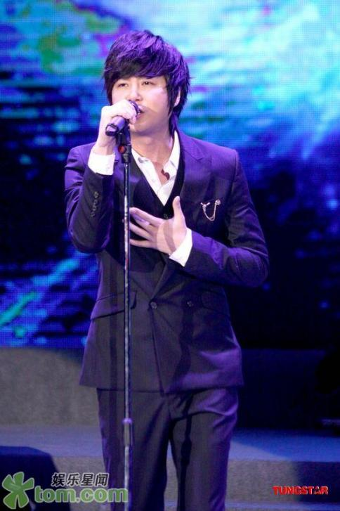 20100725 LIVE MUSIC SHOW IN TAIWAN _07