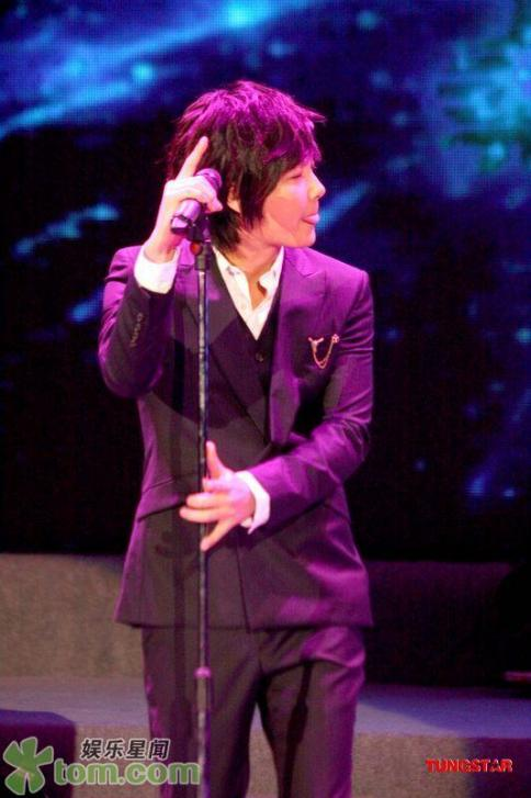 20100725 LIVE MUSIC SHOW IN TAIWAN _08