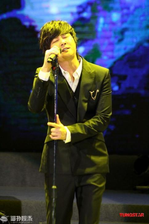 20100725 LIVE MUSIC SHOW IN TAIWAN _020