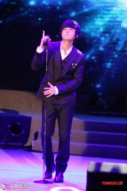 20100725 LIVE MUSIC SHOW IN TAIWAN _021