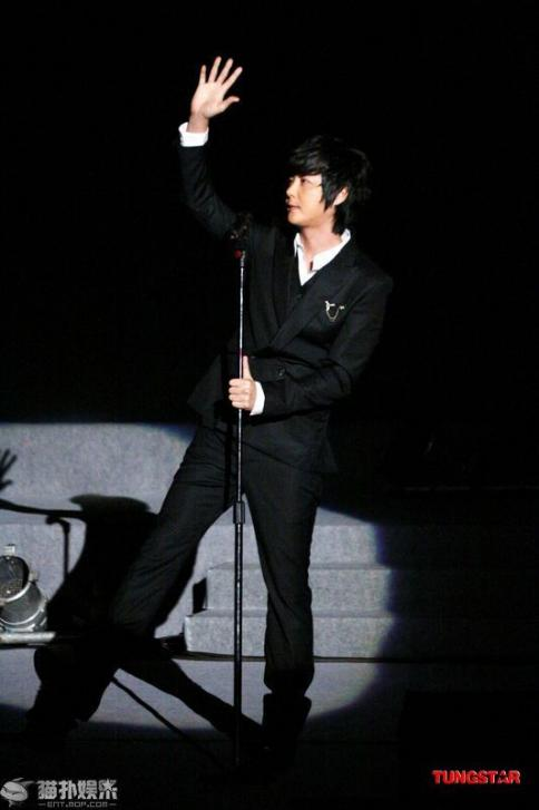 20100725 LIVE MUSIC SHOW IN TAIWAN _022