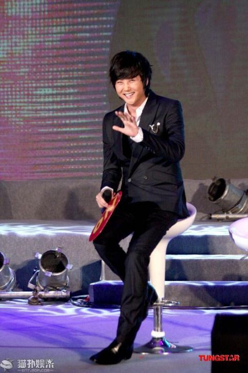 20100725 LIVE MUSIC SHOW IN TAIWAN _015