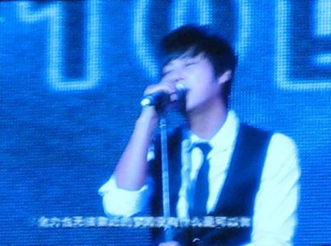 SHS-西寧中韓交流音楽祭_06