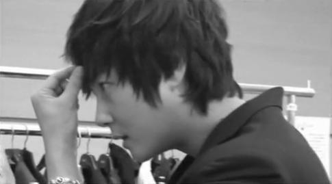 Hyesung-20100715THECYCLE_EXMindMVPhoto_7