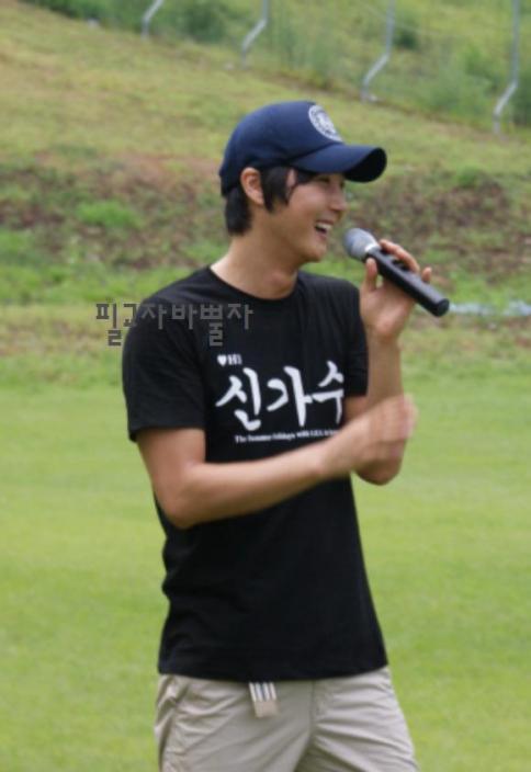 SHS-20100830Shina_15