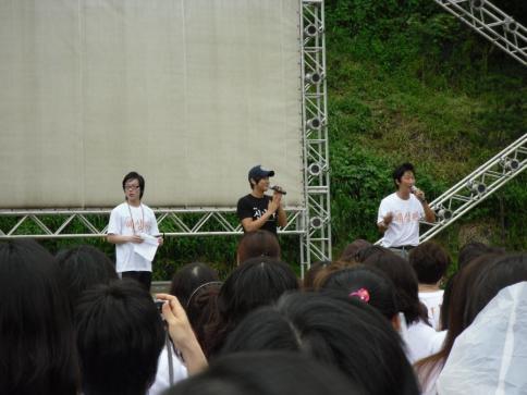 SHS-20100830Shina_19
