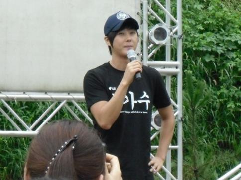 SHS-20100830Shina_20