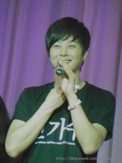 SHS-20100830Shina_9
