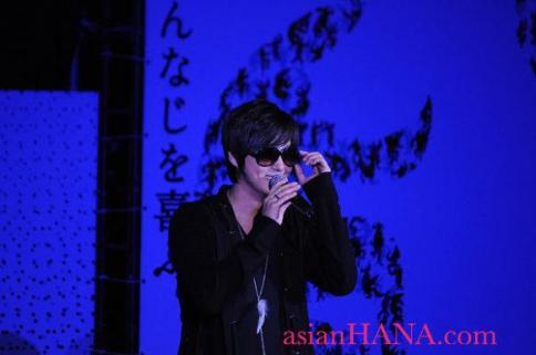 SHS-20101002Korea_3