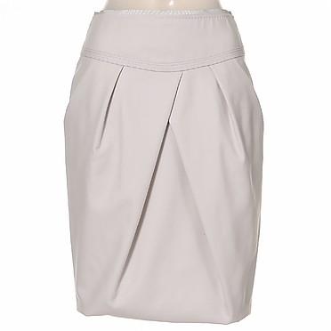 コクーンスカート