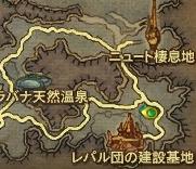 金策MAP