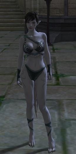 裸かよ!!