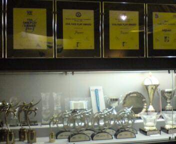 20090905153515.jpg