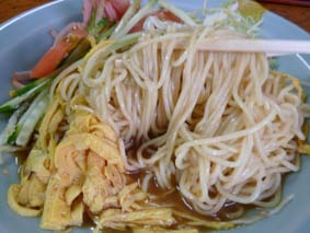 三木製麺03