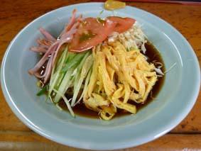 三木製麺02