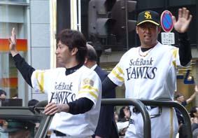 新生飯店04