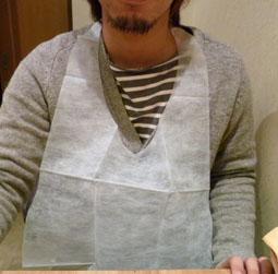 黄福堂02