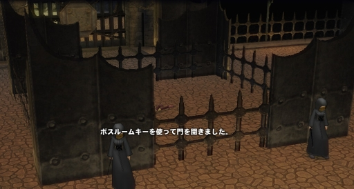 mabinogi_2009_08_29_058.jpg