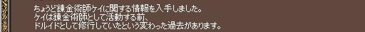 mabinogi_2009_08_29_096.jpg