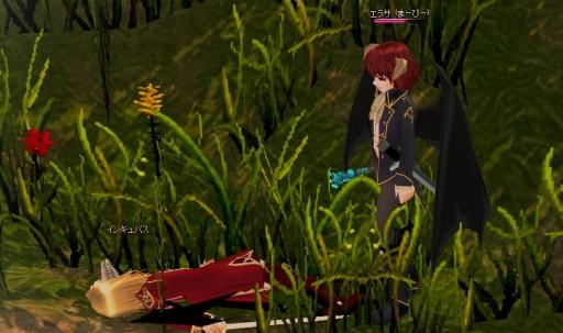 mabinogi_2009_08_31_042.jpg