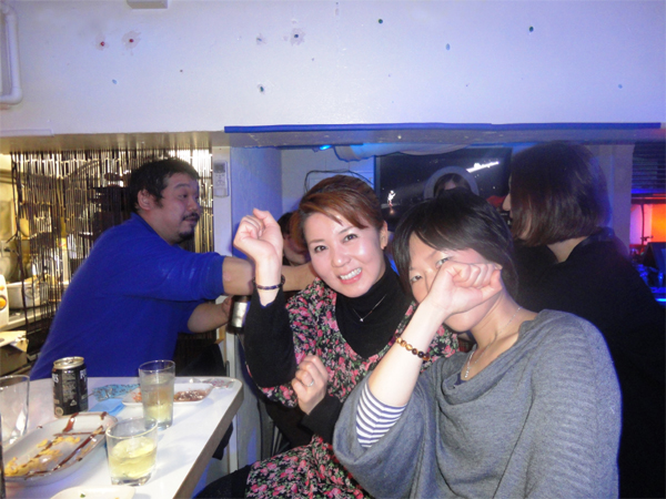 MB_SNK_1.jpg