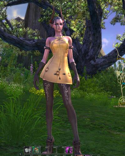 TERA_ScreenShot_20110809_073158 のコピー