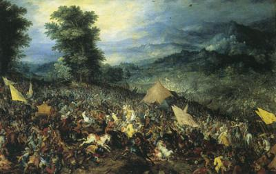 Battle_of_Gaugamela.jpg