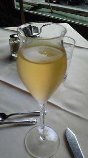 ka78htl-sherry