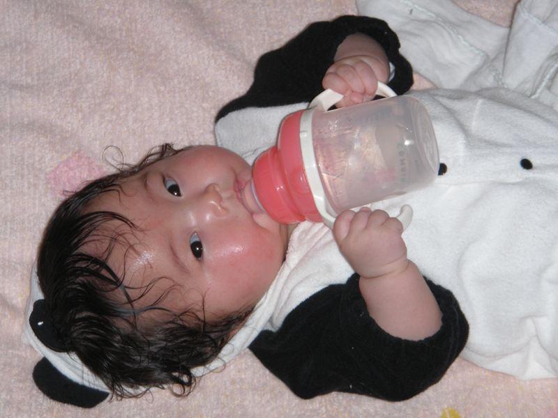P乳幼児1