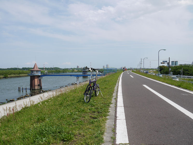 GWedogawa0339.jpg