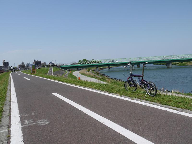 GWedogawa0341.jpg