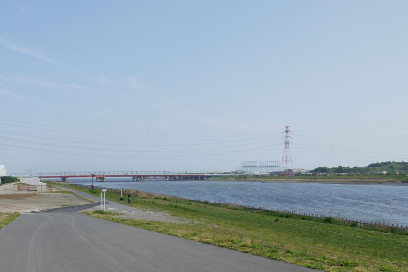 GWedogawa0363.jpg