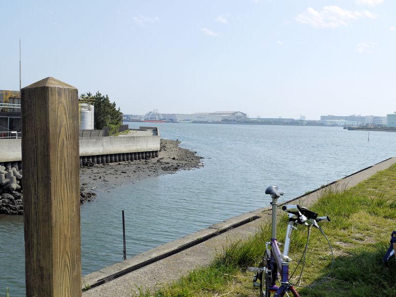GWedogawa0381.jpg