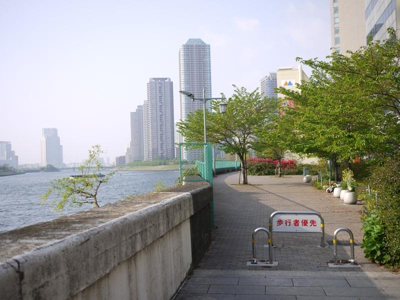 h23sumidagawa2.jpg
