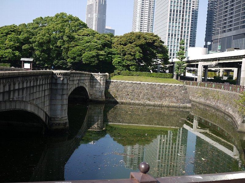 h23sumidagawa8.jpg